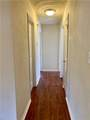 206 Jarvis Rd - Photo 17