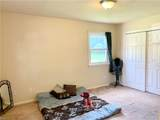 206 Jarvis Rd - Photo 26