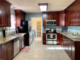 206 Jarvis Rd - Photo 9