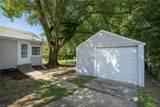5003 Roanoke Ave - Photo 18