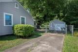 5003 Roanoke Ave - Photo 28
