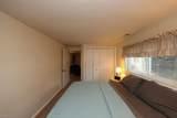 436 Bamboo Ln - Photo 14