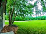 1669 Muddy Creek Rd - Photo 41