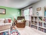 703 Lakeview Cv - Photo 11