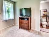703 Lakeview Cv - Photo 14