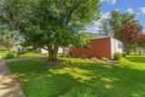 217 Deerfield Blvd - Photo 4