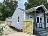 657 Lynnhaven Rd - Photo 42