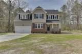 3269 Old Carolina Rd - Photo 1