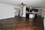 3269 Old Carolina Rd - Photo 8