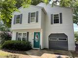 1301 Petrell Dr - Photo 2