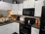1301 Petrell Dr - Photo 5