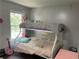1301 Petrell Dr - Photo 7