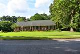 226 Lucian Ct - Photo 1