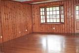 226 Lucian Ct - Photo 10