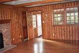 226 Lucian Ct - Photo 11
