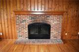 226 Lucian Ct - Photo 12