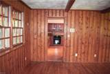 226 Lucian Ct - Photo 15