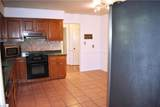 226 Lucian Ct - Photo 16