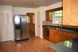 226 Lucian Ct - Photo 17