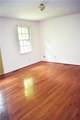 226 Lucian Ct - Photo 19