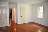 226 Lucian Ct - Photo 20