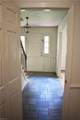 226 Lucian Ct - Photo 21