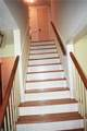 226 Lucian Ct - Photo 22
