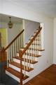 226 Lucian Ct - Photo 23