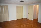 226 Lucian Ct - Photo 25