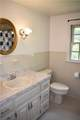 226 Lucian Ct - Photo 26