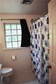 226 Lucian Ct - Photo 27