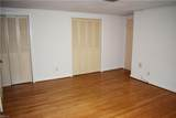 226 Lucian Ct - Photo 28