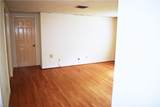 226 Lucian Ct - Photo 29