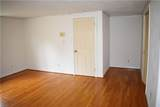 226 Lucian Ct - Photo 30