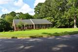 226 Lucian Ct - Photo 32