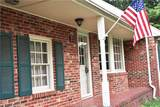 226 Lucian Ct - Photo 4