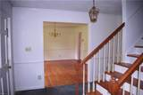 226 Lucian Ct - Photo 5