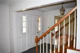 226 Lucian Ct - Photo 6
