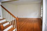 226 Lucian Ct - Photo 7