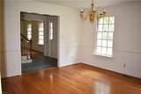 226 Lucian Ct - Photo 8