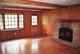 226 Lucian Ct - Photo 9