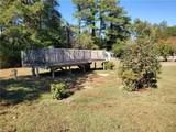 3504 Vaugh Creek Dr - Photo 33
