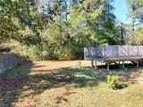 3504 Vaugh Creek Dr - Photo 34