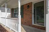 3016 Vance Way - Photo 2