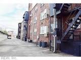 816 Gates Ave - Photo 21