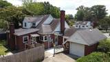 526 Little Creek Rd - Photo 49
