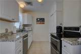 1168 Bolling Ave - Photo 14