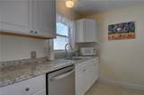 1168 Bolling Ave - Photo 15