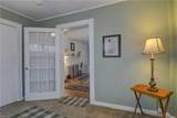 1168 Bolling Ave - Photo 20