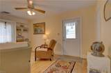1168 Bolling Ave - Photo 21